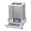 Аналитические весы  GR-202