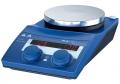 Магнитная мешалка RCT basic safety control IKAMAG