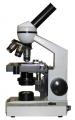 Микроскоп Биомед 2