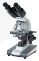 Микроскоп Микромед 1 вар 2-20