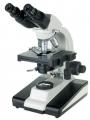 Микроскоп Микромед 2 вар 2-20