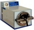 Стерилизатор паровой ГК-10-1