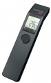Инфракрасный термометр Optris MiniSight