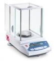 Аналитические весы PA114C