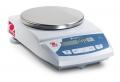 Прецизионные весы PA4102