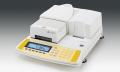 Анализатор влажности SARTORIUS MA-100
