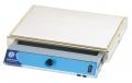 Нагревательная плита LH-402 с  алюминиевой платформой