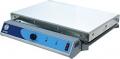 Нагревательная плита LH-302 с  платформой Ceran