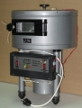 Шкаф сушильный зерновой СЭШ-3МЭ с электронным терморегулятором