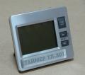 Лабораторный цифровой таймер ТЛ-301