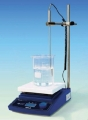 Магнитная мешалка MSH-20D-Set