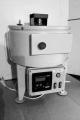 Шкаф сушильный зерновой СЭШ-3МЭ с поверенным терморегулятором