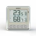 Электронный термогигрометр RST 02403